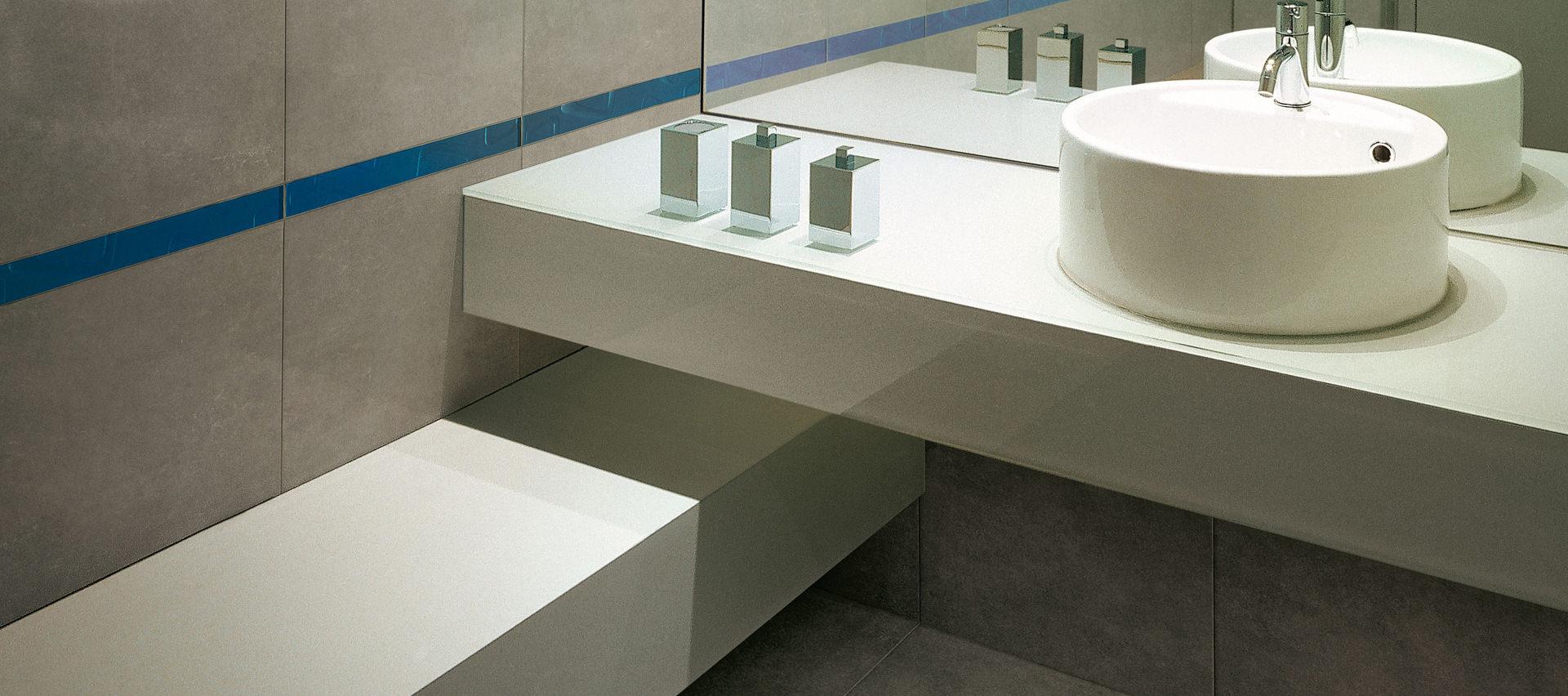 marca corona h ndler f r marca corona fliesen in pulheim bei k ln. Black Bedroom Furniture Sets. Home Design Ideas