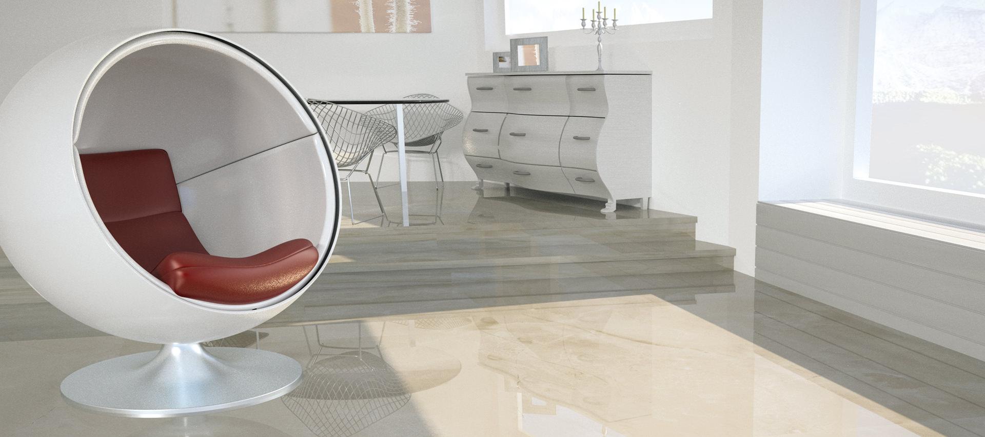 vives ceramica fliesen feinsteinzeug und keramische fliesen. Black Bedroom Furniture Sets. Home Design Ideas