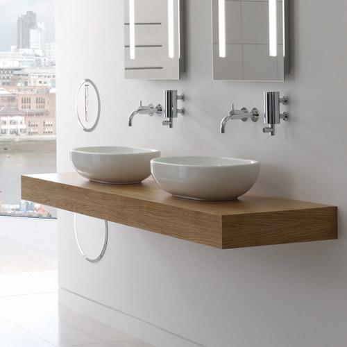 badfliesen f r ihre badsanierung naturstein pabel zwischen k ln und d sseldorf. Black Bedroom Furniture Sets. Home Design Ideas