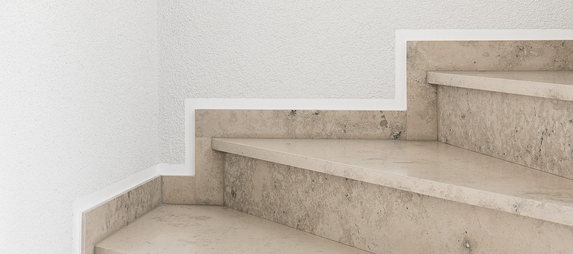 Pabel-Banner-slide-5