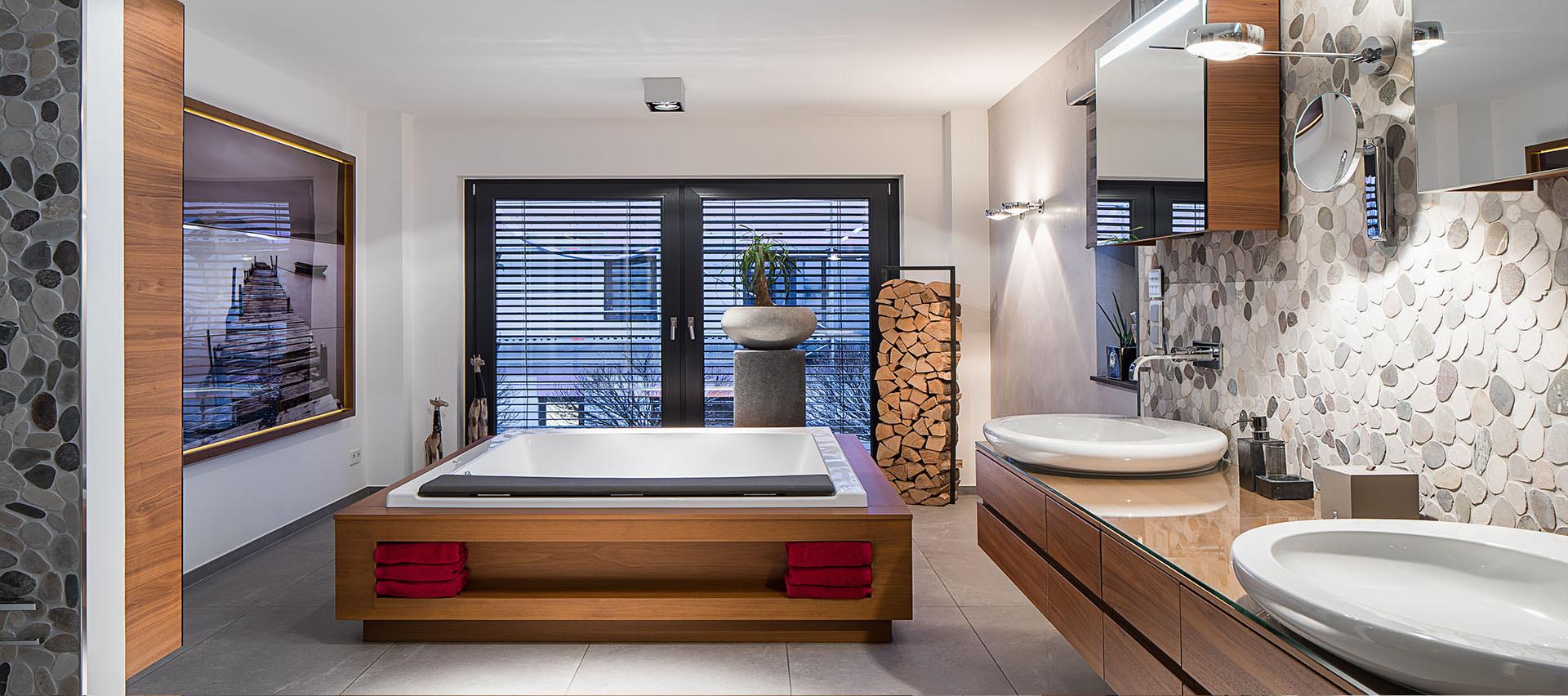 stadtvilla k ln widdersdorf naturstein pabel. Black Bedroom Furniture Sets. Home Design Ideas