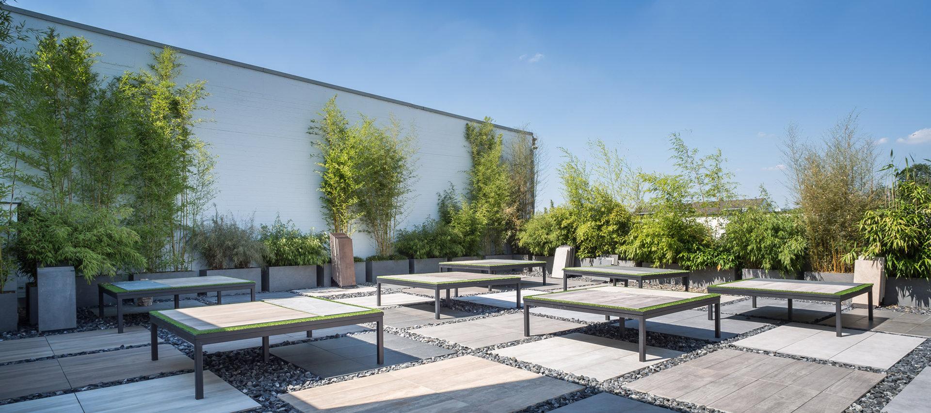 terrassensanierung naturstein pabel zwischen k ln und d sseldorf. Black Bedroom Furniture Sets. Home Design Ideas