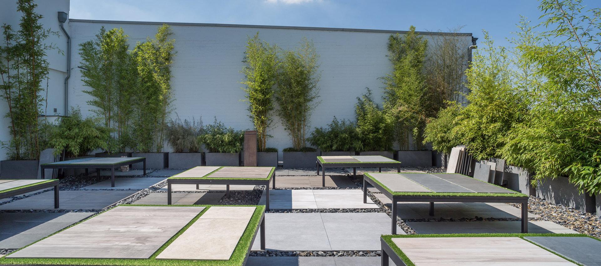 terrassen outdoor naturstein pabel. Black Bedroom Furniture Sets. Home Design Ideas