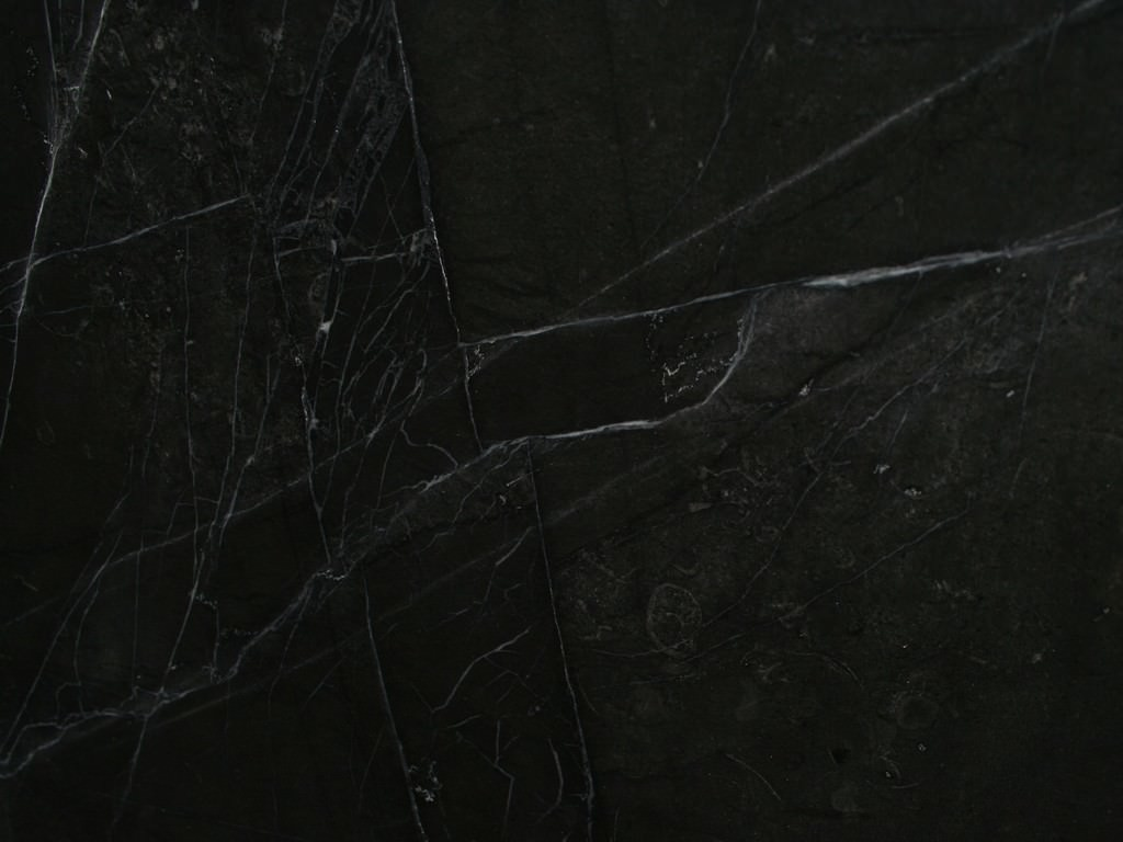 nero_new_marquina