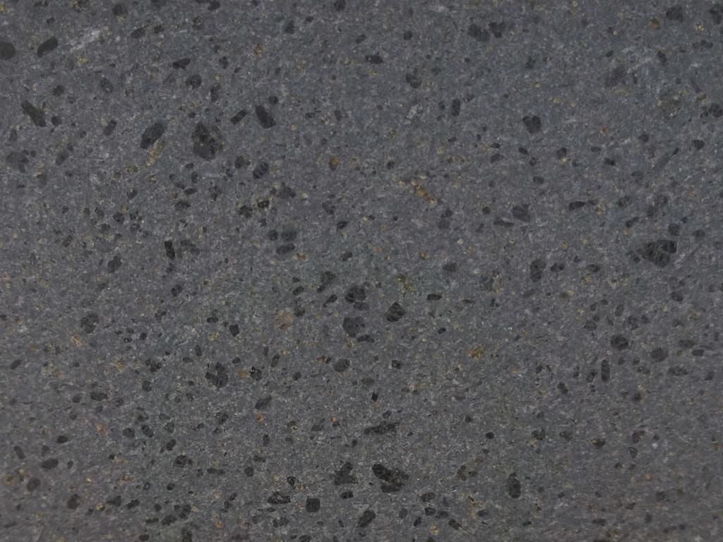 pietra_lavica