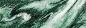 verde_lapponia
