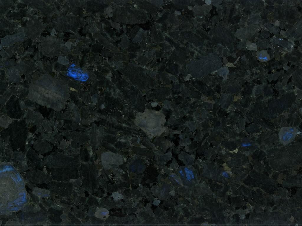 volga_blue_extra_dark
